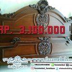 tempat-tidur-harga-3-juta-terbaru (2)
