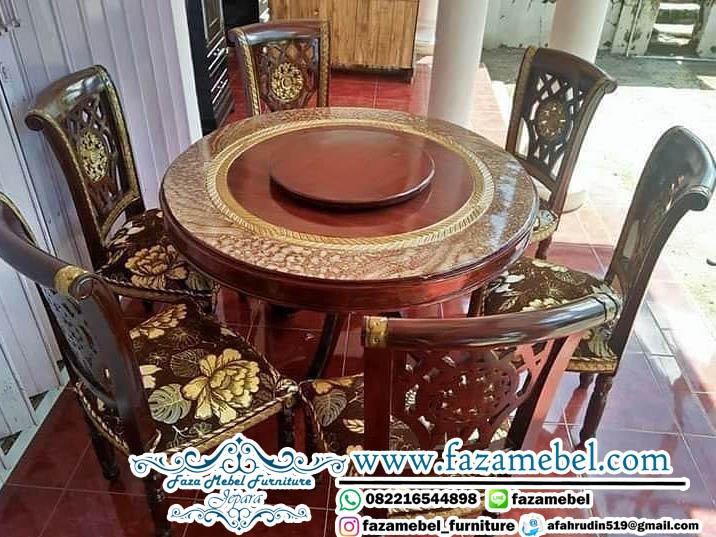 Set-Meja-Makan-Kayu-Jepara (1)