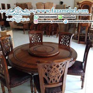 Set-Meja-Makan-Kayu-Jepara (4)