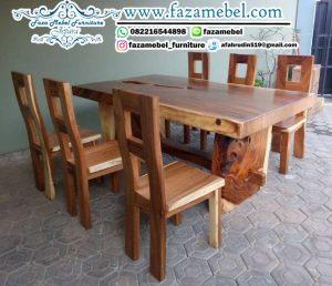 Set-Meja-Makan-Kayu-Jepara (5)