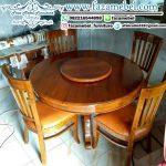 Set-Meja-Makan-Kayu-Jepara (6)