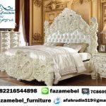harga-kamar-set-pengantin-di-padang (1)