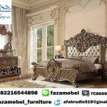 harga-kamar-set-pengantin-di-padang (2)