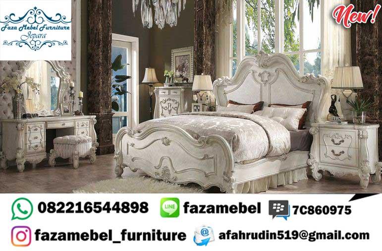 harga-kamar-set-pengantin-di-padang (3)