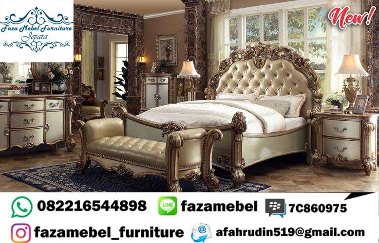 harga-kamar-set-pengantin-di-padang (4)