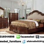 harga-kamar-set-pengantin-di-padang (6)