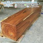 meja-kayu-trembesi-solid (1)