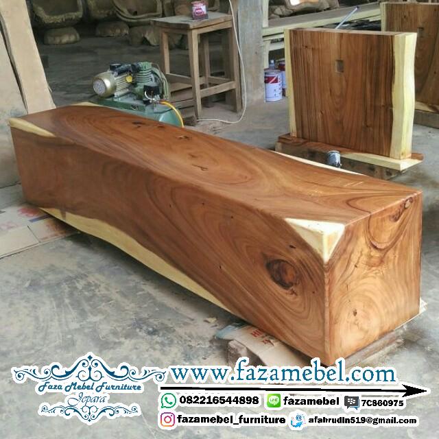 meja-kayu-trembesi-solid (2)