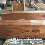 meja-kayu-trembesi-solid (3)