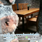 meja-kayu-trembesi-solid (4)