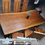 meja-kayu-trembesi-solid (5)