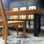 meja-kayu-trembesi-solid (6)