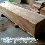 meja-kayu-trembesi-solid (7)