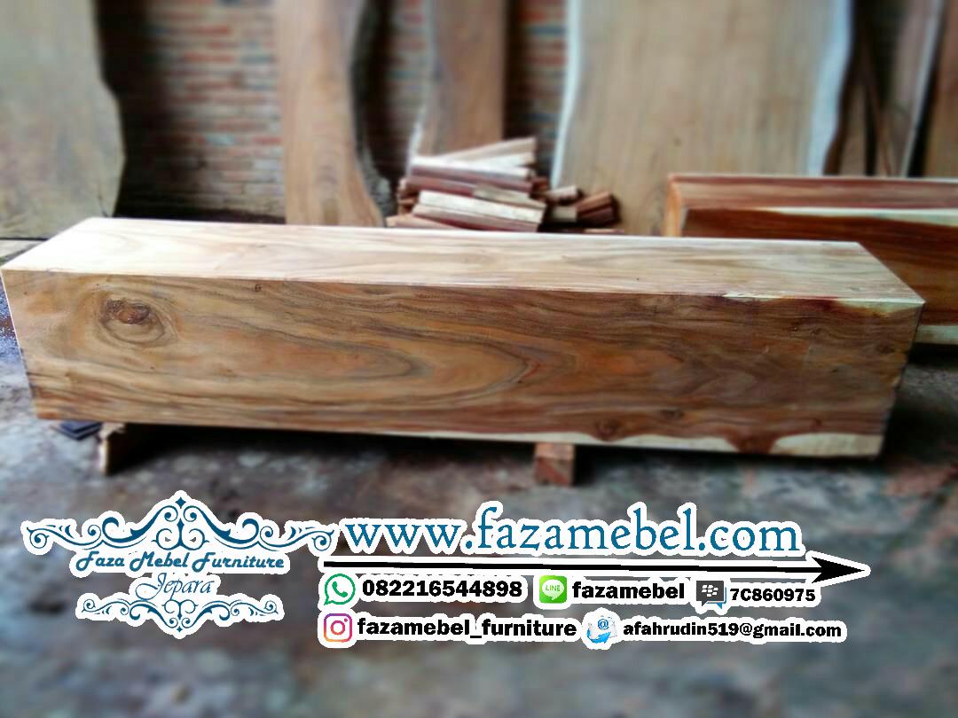 meja-kayu-trembesi-solid (8)