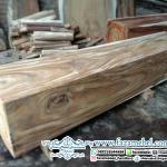meja-kayu-trembesi-solid (9)