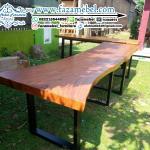 meja-trembesi-solid (1)
