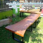 meja-trembesi-solid (2)