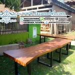 meja-trembesi-solid (4)