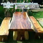meja-trembesi-solid (5)