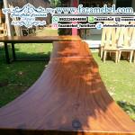 meja-trembesi-solid (9)