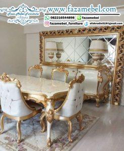 set-kursi-meja-makan-kabupaten-jepara-jawa-tengah (1)