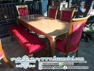 set-kursi-meja-makan-kabupaten-jepara-jawa-tengah (2)