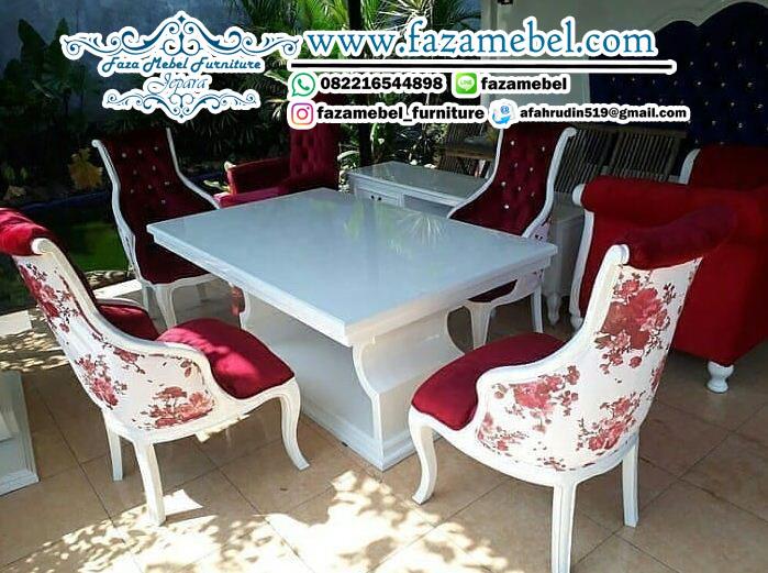 set-kursi-meja-makan-kabupaten-jepara-jawa-tengah (3)