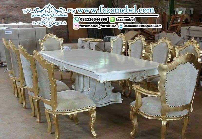 set-kursi-meja-makan-kabupaten-jepara-jawa-tengah (4)