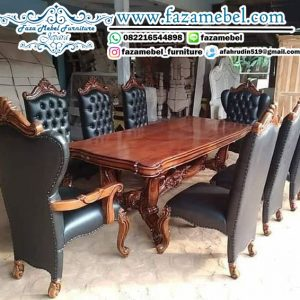 set-kursi-meja-makan-kabupaten-jepara-jawa-tengah (5)