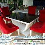 set-kursi-meja-makan-kabupaten-jepara-jawa-tengah (6)