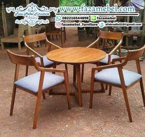 set-kursi-meja-makan-kabupaten-jepara-jawa-tengah (7)