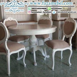 set-kursi-meja-makan-kabupaten-jepara-jawa-tengah (8)