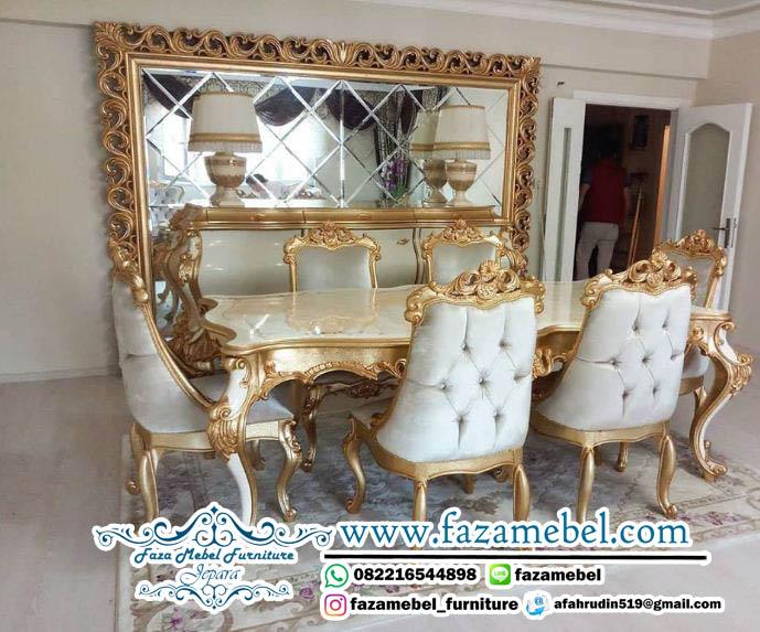 set-kursi-meja-makan-kabupaten-jepara-jawa-tengah (9)
