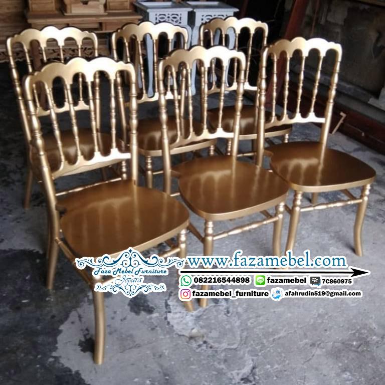 Kursi-Pengantin-Mewah (1)