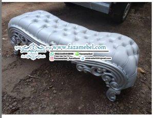 Sofa Pengantin Paling Baru