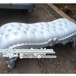 Sofa-Pengantin-Paling-Baru (2)