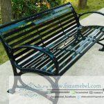 kursi-pelaminan-dari-besi (1)