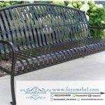 kursi-pelaminan-dari-besi (2)