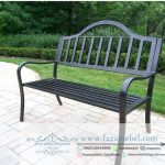 kursi-pelaminan-dari-besi (3)