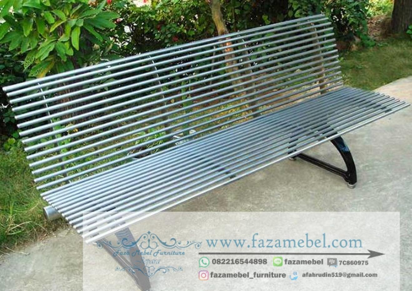 kursi-pelaminan-dari-besi (6)
